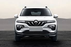 <b>Renault KWID</b> Specifications & Features, Configurations, Dimensions