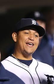 Salvador Perez - Kansas City Royals v Detroit Tigers - Salvador%2BPerez%2BKansas%2BCity%2BRoyals%2Bv%2BDetroit%2BHBtWA1Zi7oFl