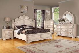 white and wood furniture together cosmoplast biz is listed in our twin bedroom sets best quality bedroom furniture brands