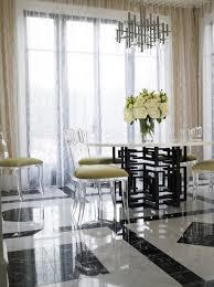 Acrylic Dining Room Chairs Decent Acrylic Dining Table Sets Water Clear Acrylic Dining Table