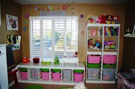 childrens storage furniture playrooms. inspiring kids playroom storage furniture how to choose best childrens playrooms a