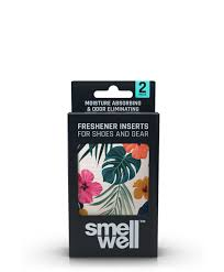 SmellWell Active - <b>Hawaii Floral</b>