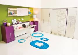 bedroom wall bed space saving furniture with white cabinets ideas also cupboard folding and desk awesome murphy bed office