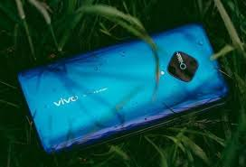 Vivo gives smartphone customers wireless headphones | The Times ...