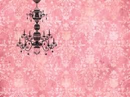 nursery chandeliers baby chandeliers ababycom background pink chandelier