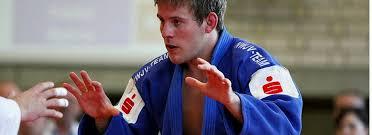 Martin Drechslers Schützlinge bei den Judo-Europameisterschaften ... - drechsler