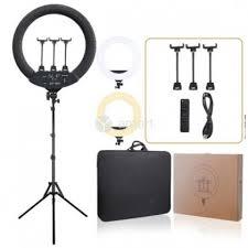 <b>Лампы</b> кольцевые для визажистов в Елабуге