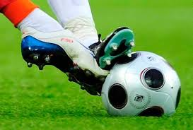 Znalezione obrazy dla zapytania piłka nożna