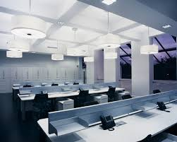 office lighting best 5 best office lighting best light for office