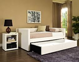 bathroomravishing hemnes daybed frame drawers day van bed ideas pes for small nyc apartments bedroomravishing leather office chair plan
