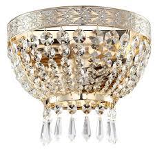 <b>Бра Maytoni</b> Royal Classic <b>DIA750</b>-<b>WB01</b>-<b>WG</b> Золото + белый ...