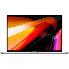 Купить <b>ноутбук Apple</b> (Эпл) в Москве | Технопарк