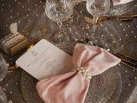 Tablescape» в 2020 г | Сервировка <b>стола</b>, <b>Стол</b>, Декор