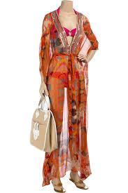 yaz modası kıyafetler