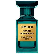 Buy <b>Tom Ford Neroli Portofino</b>, Eau de Parfum 50ml Online at Low ...
