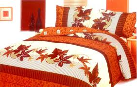 bedsheets designs and beds for all intended for aspiration design bed sheets your house design ideas in bedsheets designs and beds for