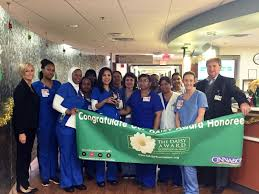 previous daisy award winners gwinnett medical center she was nominated by an associate who said overall this nurse is a charge nurse