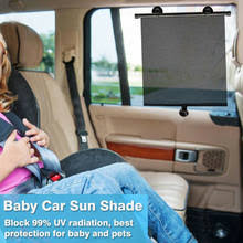 Side <b>Window Sun Shield</b> reviews – Online shopping and reviews for ...