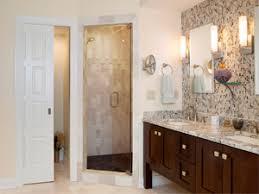 best bathroom lighting tips best bathroom lighting