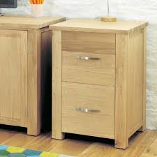 aston solid oak two drawer filing cabinet filing cabinet baumhaus space aston solid oak hidden