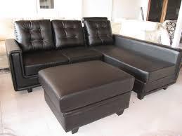 Sofa_289  A