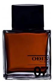 <b>Odin</b> 07 Tanoke — мужские и женские духи, <b>парфюмерная</b> и ...