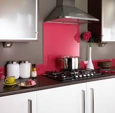 mint kitchen splashback add subtle  images about kitchen splashback ideas on pinterest coloured glass spl