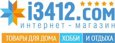 Цифровой USB-<b>микроскоп DigiMicro Prof</b> купить в Москве