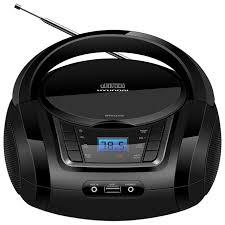 <b>Магнитола Hyundai</b> H-PCD320/H-PCD340/<b>H</b>-<b>PCD360</b> — купить по ...