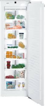 Встраиваемый морозильник <b>Liebherr SIGN</b> 3556-20 купить в ...