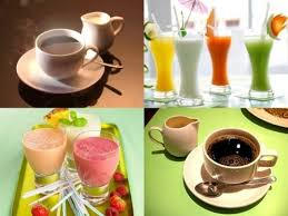 Kinh nghiệm mở quán cafe thành công Images?q=tbn:ANd9GcSmcvB-pU4bmq6mFZrZ3QEAa245lNIkXmTbw-TQOUuEQBHEVBKckw