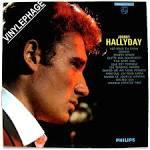 Les Bras en Croix album by Johnny Hallyday