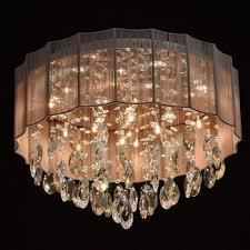 <b>Люстра потолочная MW</b>-<b>light</b> Жаклин <b>465012718</b> купить в ...