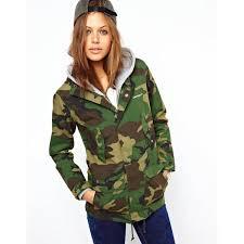 <b>Камуфляжные</b> куртки (39 фото): <b>женские</b>, <b>мужские</b>, молодежные ...