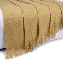 <b>Blankets</b> & Throws | Knitted <b>Blankets</b> | Faux Fur Throws | Kmart