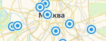 «Школьный <b>рюкзак Ecco Back to</b> school» — Детские товары ...