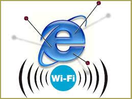 Image result for sơ đồ wifi khách sạn