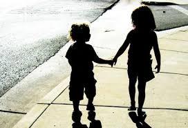 Image result for siblings