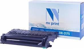 <b>NV</b>-<b>Print</b> купить в интернет-магазине <b>T</b>-Toner.ru. Характеристики ...