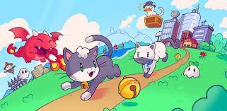 Super <b>Cat</b> Tales 2 - Apps on Google Play