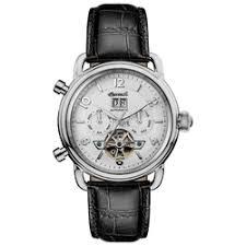 «Наручные <b>часы Ingersoll</b> I00903» — Результаты поиска ...