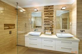 pics of bathroom designs:  bathroom bathrooms designs design managing bathroom designs design get unique