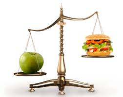 Does it really cost more to stick to a healthy diet? Does it really cost more to stick to a healthy diet? images q tbn ANd9GcSmdz NVqLx zU4M 3z RFlex0boKzu0Sqrg1PXzrpQy2T3GvdR