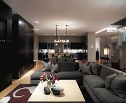 ideas contemporary living room: interior style residing space ideas modern home ideas white and cream living room