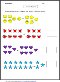 1000+ images about Math on Pinterest | Math worksheets, Worksheets ...math worksheets - Google Search