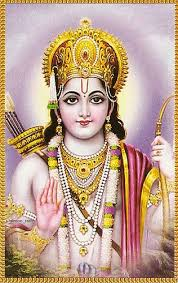 Image result for sri ram