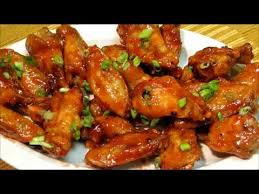 Image result for sweet n sour chicken