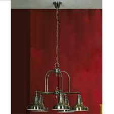 Подвесная <b>люстра Lussole</b> Sona <b>LSL</b>-<b>3003</b>-<b>05</b> купить, цена ...