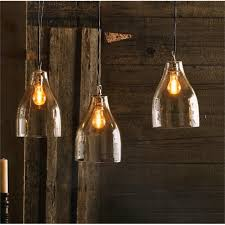 globe pendant light pendant lights and globes on pinterest lighting pendants