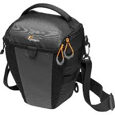 <b>Lowepro</b> Introduce <b>Photo Active</b> Toploader Bags For Mirrorless ...